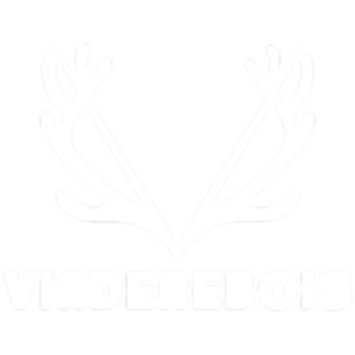 logos_vert_B.png