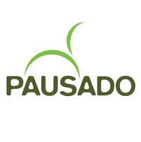 Logo Pausado