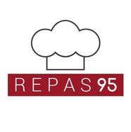 Logo Repas 95