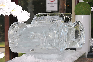 sclupture_glace_2.JPG