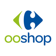 Logo ooshop