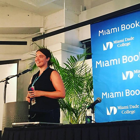MiamiBookFair.jpg