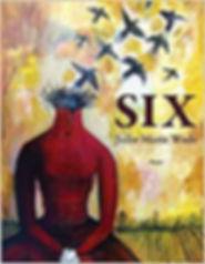 Six cover.jpg