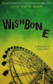Wishbone Cover.jpg