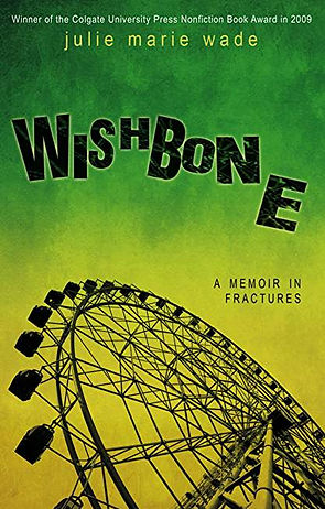 Wishbone Cover.jpg