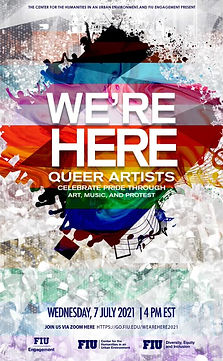 We'reHere.PrideEvent.jpg