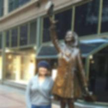 MTM.Statue.jpg