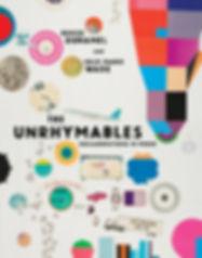 Unrhymables Image.jpg