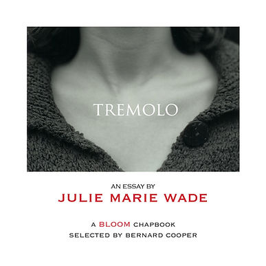 Tremolo.Cover.jpg