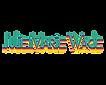 Julie Marie Wade Logo Grey.png