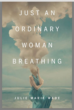 Ordinary Woman Book Cover.JPG