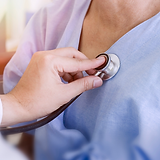 Clínica Check Cardio