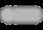 Check%25252520Cardio_edited_edited_edite