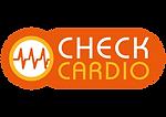 Check Cardio