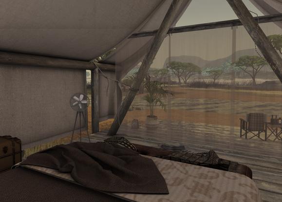 Kidaka_Tent_003.png
