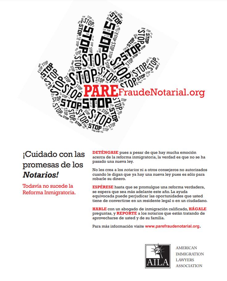 notario spanish.PNG