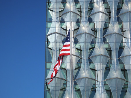 U.S. Embassies and Consulates to Resume Limited Visa Services