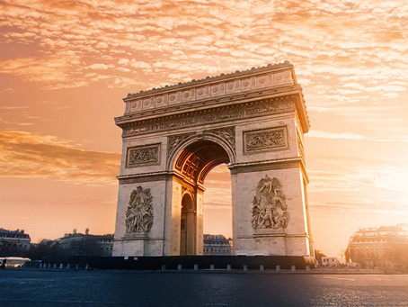 Recent Reduction on the Maximum Validity of E-2 Visa for French Nationals