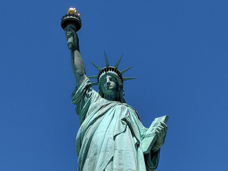 The ABCs of Naturalization and Why You Should Strongly Consider It if Eligible
