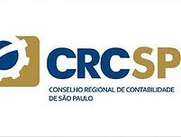 CRC.jpg