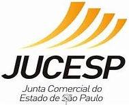 JUCESP.jpg