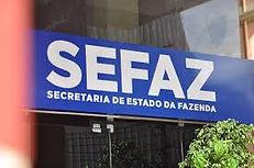 SECRETARIA DA FAZENDA.jfif