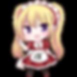 005_mini.png