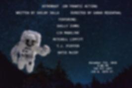 astronaut cast poster.JPG