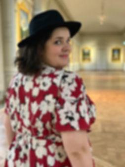 Katie McCoy.par.jpg