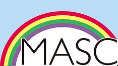 MASC決定ロゴアウトライン済み_edited.png