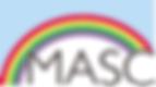 MASC決定ロゴアウトライン済み.png