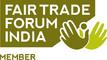 fair trade logo.jpg