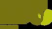 fair trade logo.png