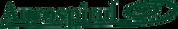 aurospirul logo green.png