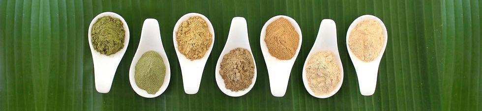 Herbals scoop2.jpg