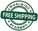 FREE-SHIPPING-LOGO-low-res.jpg