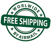 FREE-SHIPPING-LOGO-low-res.jpg