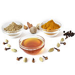 spices and honey low.jpg