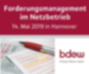 Forderungsmanagement im Netzbetrieb_300x