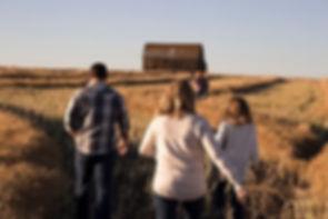 Asesoramiento a las familias en Castelldefels