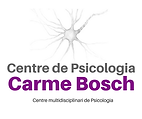 Psicòlegs a Manresa