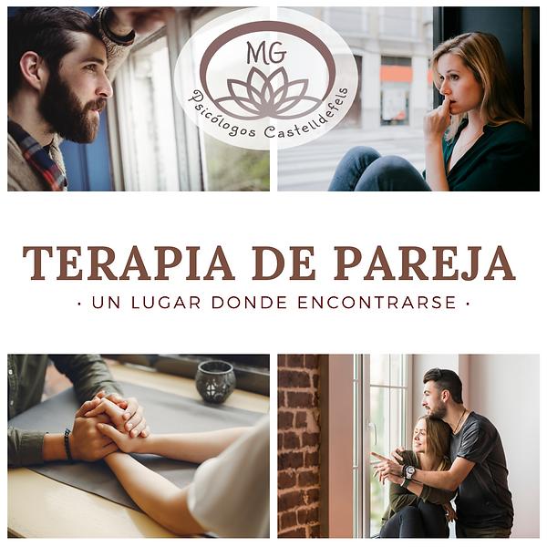TERAPIA DE PAREJA.png