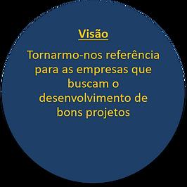visao_logos.png
