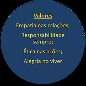 valores_logos.png