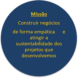 missao_logos.png