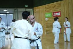 stage kumite 158