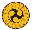 Kobudo logo