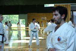 stage kumite 162