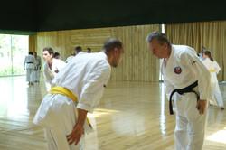 stage kumite 176