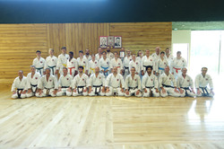 stage kumite 407